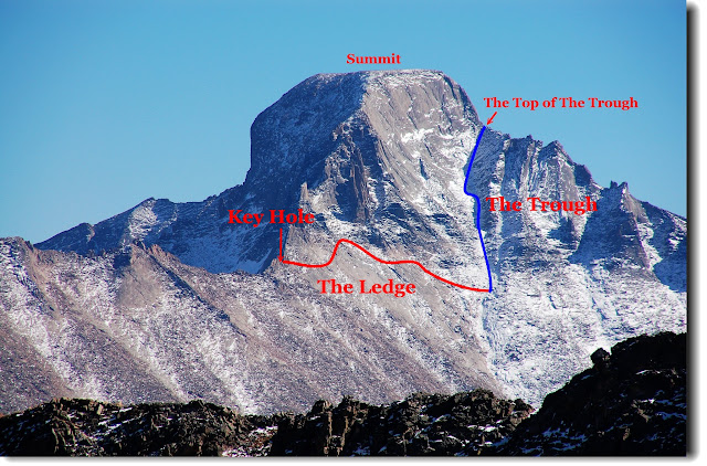 Longs+Peak+Trail+(Key+Hole+to+The+top+of+The+Trough)--%E8%A5%BF%E9%9D%A2.jpg
