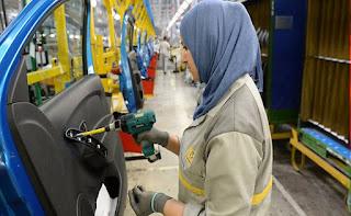 مجموعة شركات قطاع صناعة السيارات بالمغرب : توظيف 585 منصب مستخدم و مستخدمة على وحدات الانتاج بعدة مدن بالمملكة  Emploi%2Bindustrie%2Bautomobile%2BMaroc