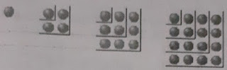 soal latihan matematika kelas 8 semester genap