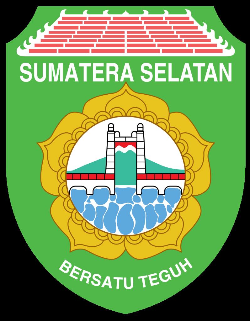 Daftar Cerita Rakyat Sumatera Selatan