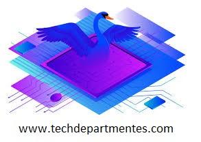 حصريا : تحميل محاكي Smart GAGA لتشغيل ببجي موبايل للأجهزه الضعيفة