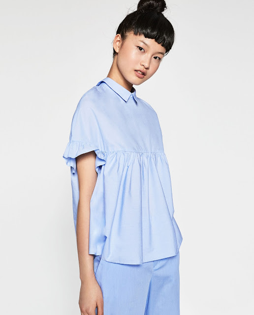 http://www.zara.com/es/es/mujer/camisas/camisas/cuerpo-volumen-c401033p3544019.html