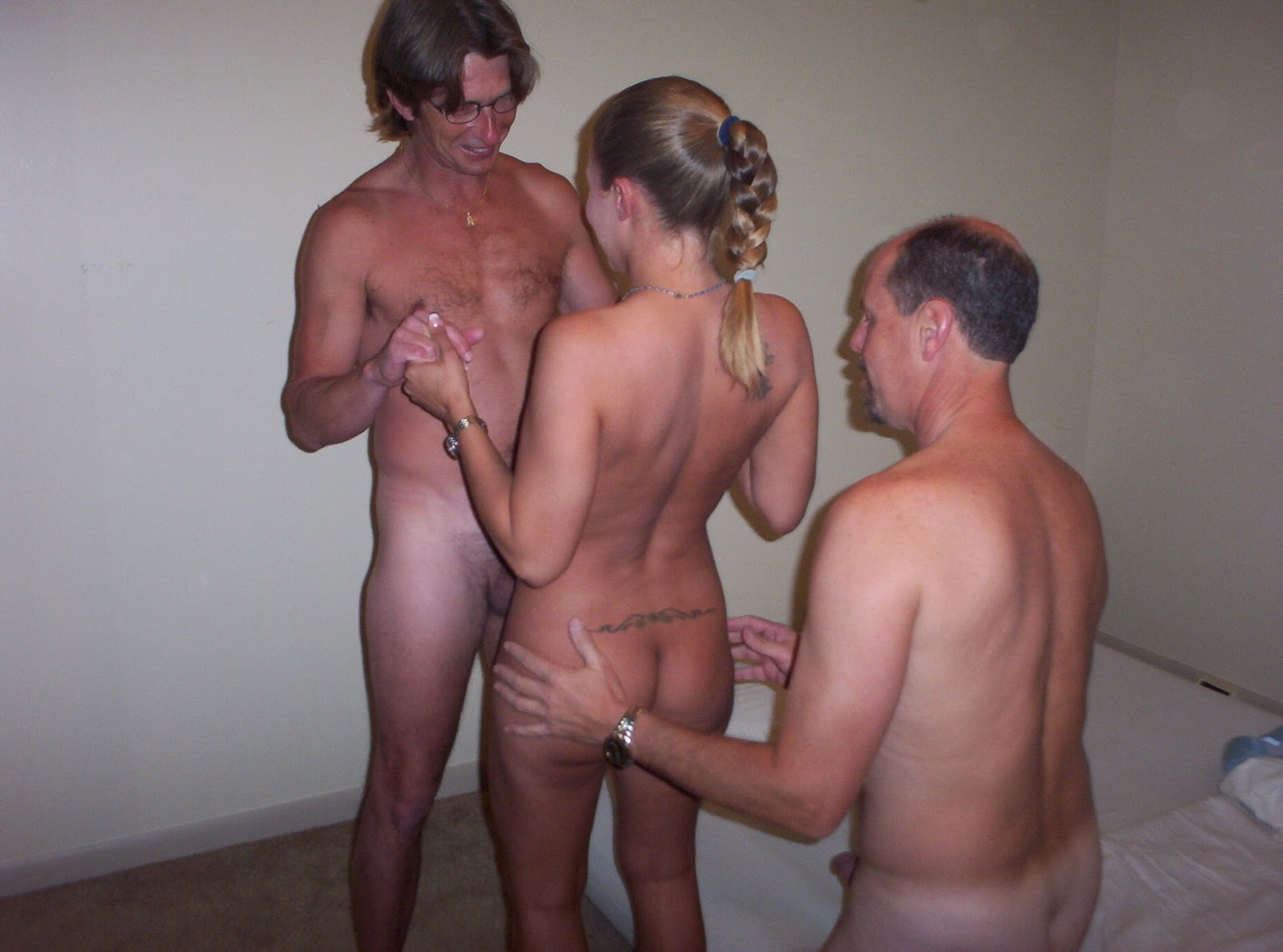 Real swinger sites