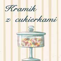 http://candy-rozdania-kramikzcukierkami.blogspot.com/