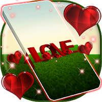 Valentine Day Live Wallpaper Apk free Download for Android