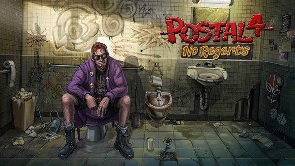 postal-4-no-regerts
