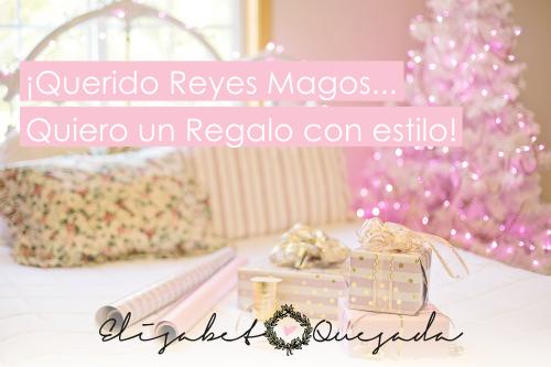 http://bit.ly/Cartaalosreyesmagos2018
