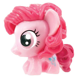 MLP Fashems Series 5 Pinkie Pie Figure by Tech 4 Kids