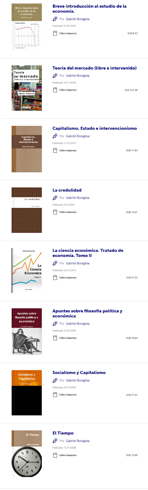 https://www.lulu.com/es/search/?adult_audience_rating=00&contributor=Gabriel+Boragina&page=1&pageSize=10