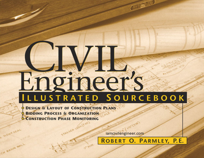 Download handbook of civil engineering calculations pdf for free.