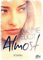 http://www.amazon.de/Almost-Roman-junior-Anne-Eliot-ebook/dp/B017RCSXY8/ref=sr_1_1_twi_kin_2?ie=UTF8&qid=1459007285&sr=8-1&keywords=almost