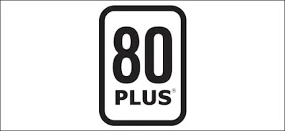 El número 80 sobre el mundo Plus encerrado en un rectángulo con bordes redondeados.