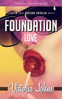 www.amazon.com/Foundation-Love-Soul-Sisters-Novella-ebook/dp/B01N5LTWS8/ref=la_B00O24HYL8_1_3?s=books&ie=UTF8&qid=1510290611&sr=1-3