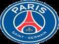 مشاهدة مباراة باريس سان جيرمان مباشر اليوم Paris Saint-Germain