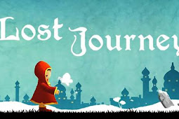 Lost Journey v1.06 APK Android (OFFLINE)