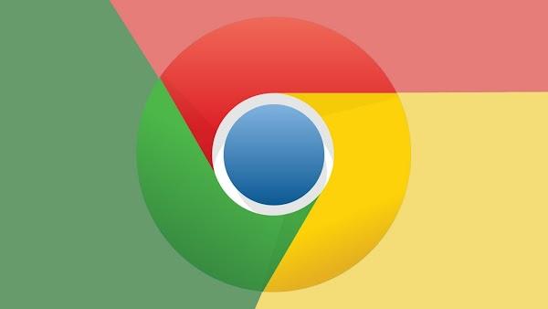 Google Chrome 86.0.4240.75 Offline Installer