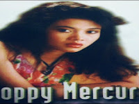 Poppy Mercury Yang Tak Mungkin mp3 dan Lirik