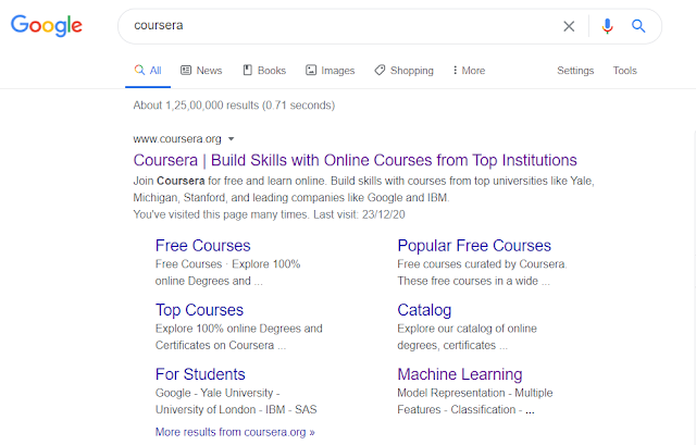 How to get coursera certificate for free in 2021.