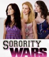De mère en filles Film COMPLET - Français VF (Sorority Wars)