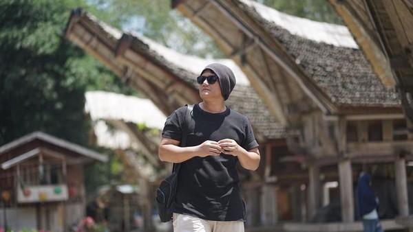 Alasan Drummer J-Rocks Konsumsi Ganja: Sepi Job Saat Pandemi Corona