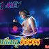 Dj Mey Remix Vol 35