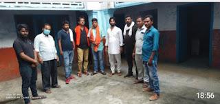 betiya-bjp-worker-meeting