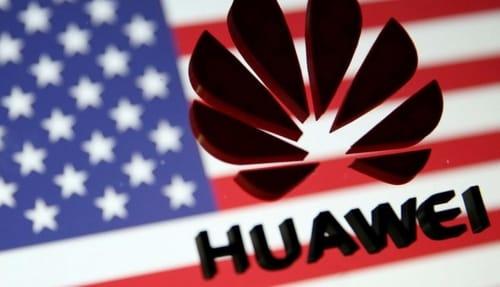 Huawei turns to MediaTek to beat US pressure
