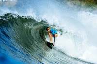 Beachwaver Maui Pro 22 VanDijk DX21498 Maui18 Sloane