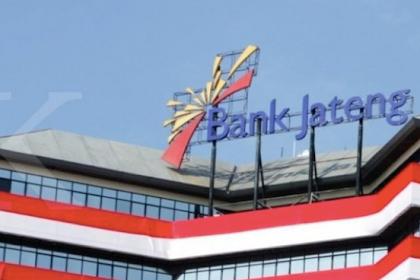 Jam Buka Bank Jateng