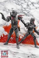 Star Wars Black Series Crosshair 45