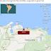 Militares se rebelam no norte da Venezuela, mas são rendidos, diz governo