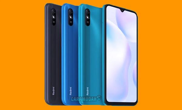 Xiaomi%2BRedmi%2B9i