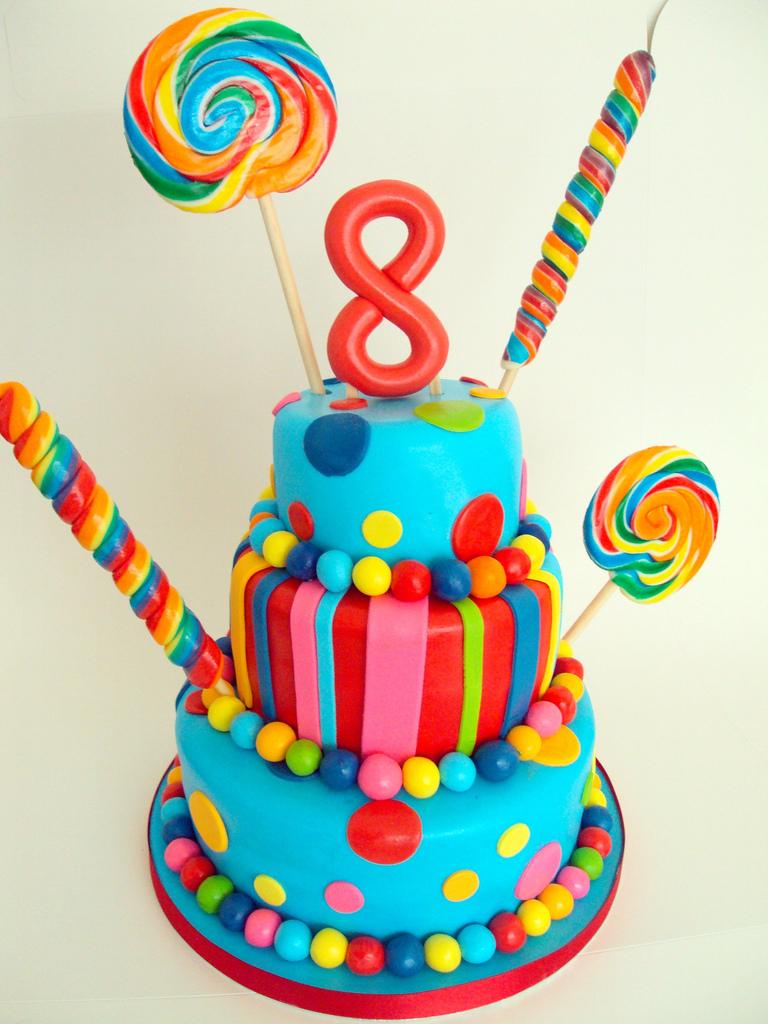 gefeliciteerd 8 jaar Hartelijk Gefeliciteerd 8 Jaar   ARCHIDEV gefeliciteerd 8 jaar