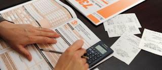 No tracciabilità dei pagamenti
