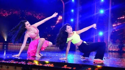 This dance video of Nora Fatehi is being watched a lot