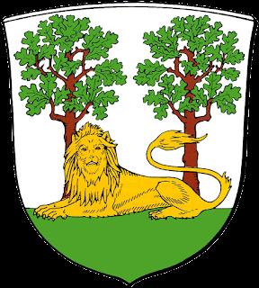 Héraldiste improvisateur  Wappen_Burgdorf_%2528Region_Hannover%2529