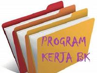 Program Kerja Bimbingan dan Konseling
