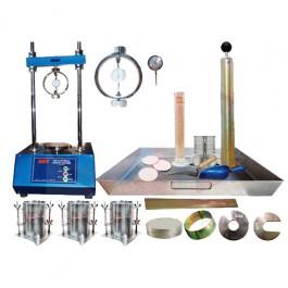 Jual CBR Laboratorium Electric Call 08128222998