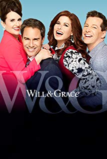 Will and Grace Download Kickass Torrent