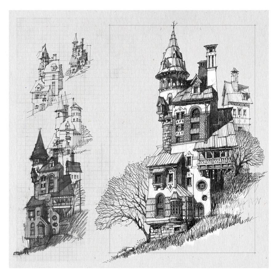 02-Hilltop-houses-Roman-Maklakov-www-designstack-co