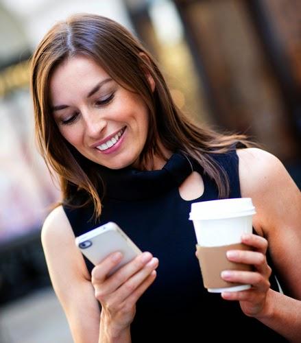 Xem phong thủy và ý nghĩa số điện thoại (sim) của bạn