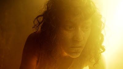 Fear the Walking Dead Passage: Part 9
