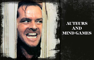 Stephen King at the Movies - The Shining