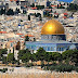Ethnocide: UN passed resolution to rename Jewish sites in Jerusalem to sever Jewish ties to the Holy Land