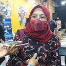 Rebound Lombok Sumbawa Fair 2020 Digelar untuk Bangkitkan Pariwisata NTB