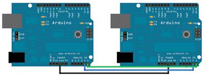 "<img src=""arduino_master_slave_i2c.png"" alt=""arduino_master_slave_i2c"">"