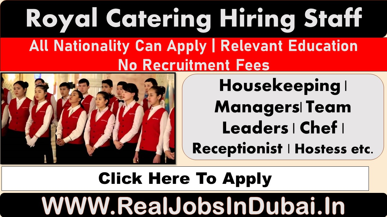 royal catering careers, royal catering abu dhabi careers, royal catering services abu dhabi careers , hotel jobs in abu dhabi, hospitality jobs in abu dhabi, hotel job in abu dhabi, hotels jobs in abu dhabi, part time jobs in abu dhabi hotel, hotel security jobs in abu dhabi, hotel receptionist jobs in abu dhabi, royal catering careers.