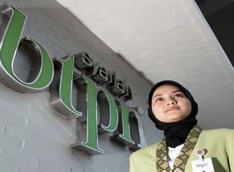 Alamat Lengkap dan Nomor Telepon Kantor Bank BTPN Syariah di Padang