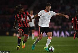 Man City consider moves for Ake and Valencia star Ferran Torres