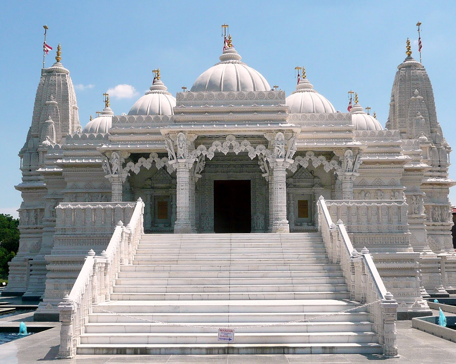 Marble Temple Home Decoration Photo Home Mandir Design Ideas Images Awesome Interior